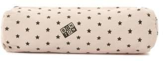 Bonton Star Pencil Case