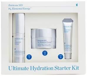 N.V. Perricone Ultimate Hydration Starter Kit