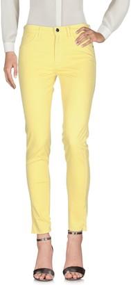 Diana Gallesi Casual pants - Item 13121565DX