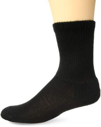Thorlo Women's Uniform Crew Sock
