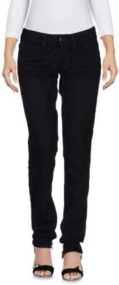 Jean Paul Gaultier Jeans