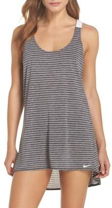 Nike Swim Cover-Up Dress