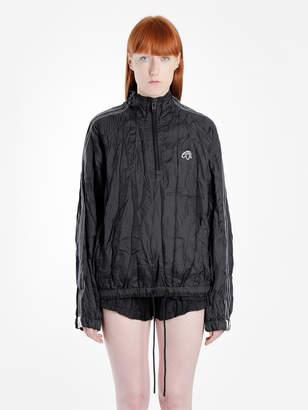 Alexander Wang Adidas by Jackets
