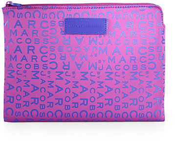 Marc by Marc Jacobs Tablet Zip Case