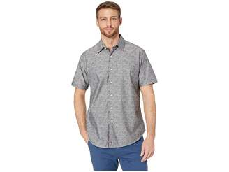 Robert Graham Mainland Classic Fit Shirt