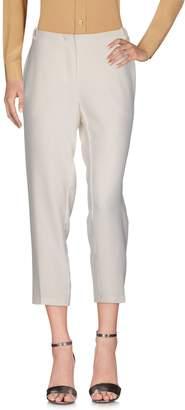 Annarita N. 3/4-length shorts