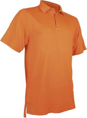 Tru-spec TRU-SPEC 24-7 SHIRT; MEN'S SHORT SLEEVE 100% POLY PERFORMANCE POLO