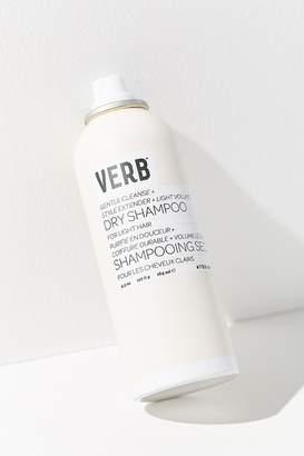 VERB Light Hair Dry Shampoo Spray
