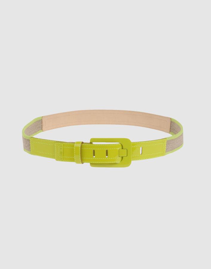 MET Belt