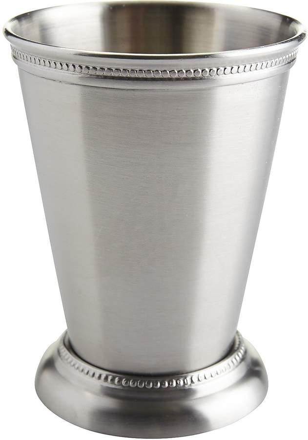 Pier 1 Imports Mint Julep Cup