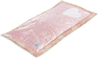 Pompadour Therese Accessoires Changing Pad (30 x 26 cm