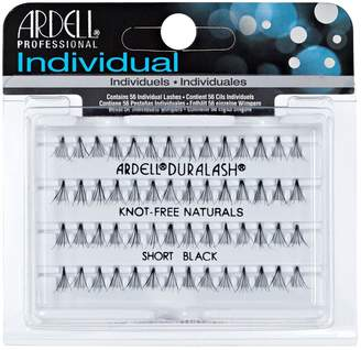 Ardell Individual Short Flare Lashes