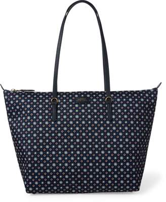 da71113c62c Ralph Lauren Nylon Bag - ShopStyle