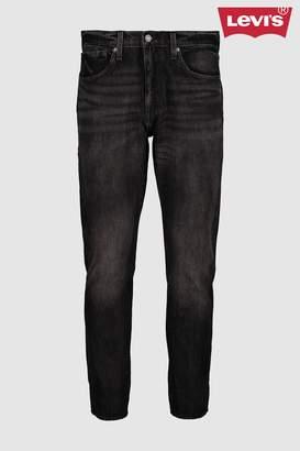 Next Mens Levi's 512 Slim Tapered Fit Jean In Modern Love Warp Wash