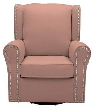 Delta Children® Middleton Nursery Glider Swivel Rocker Chair
