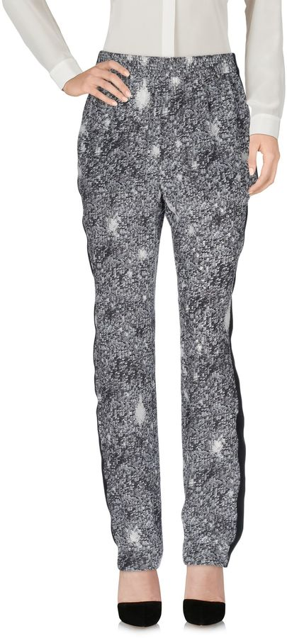 Marc by Marc Jacobs Casual pants - Item 36904297
