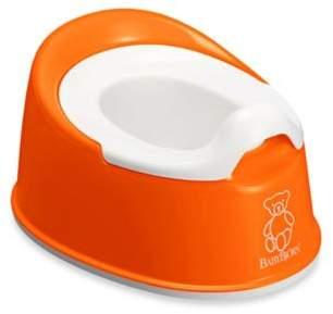 BABYBJÖRN Smart Potty Seat in Orange