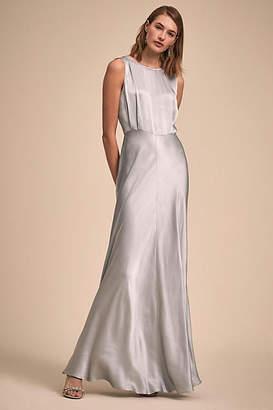6d4644857fd1b Anthropologie Evening Dresses - ShopStyle