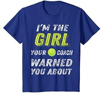 Tennis Shirts For Women