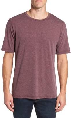 Travis Mathew Butterfield T-Shirt