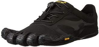 Vibram FiveFingers Men's KSO EVO Sneaker 38 (US Men's 7.5-8) D - Medium