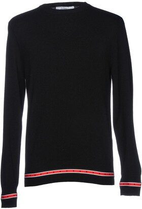 Givenchy Sweaters - Item 39859384KJ