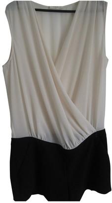 BA&SH Bash Multicolour Polyester Jumpsuits
