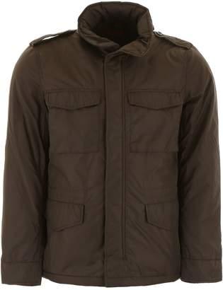 Aspesi New Field Jacket