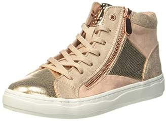 Marco Tozzi Women's 25202 Hi-Top Trainers