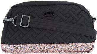 Lug Mini Crossbody Bag - Punter