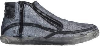 Bryan Blake High-tops & sneakers - Item 11587364JI