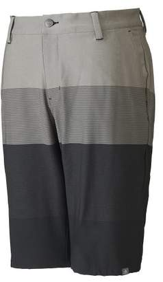 adidas (アディダス) - カラーブロック ULTIMATE365 ショートパンツ【ゴルフ】