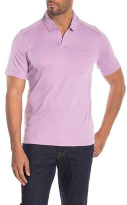 Raffi Johnny Pocket Polo