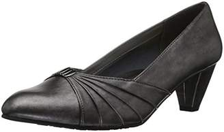 SoftStyle Soft Style by Hush Puppies Women's Dee Dress Pump