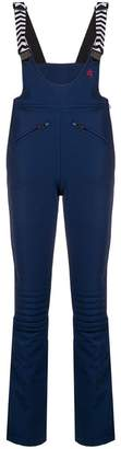 Isola Perfect Moment Racing trousers
