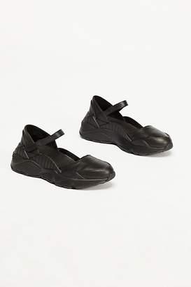 Jeffrey Campbell Module Sneaker