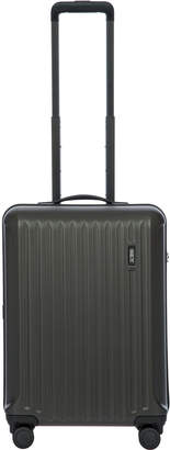 """Bric's Riccione 21"""" Carry-On Spinner Luggage"""
