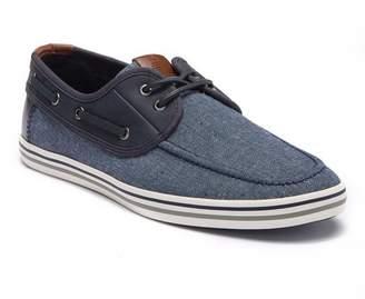 Aldo Lorcan Boat Shoe