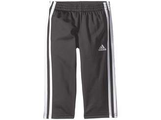 a4893a85fa5d adidas Kids Replen Iconic Tricot Pants (Toddler Little Kids)
