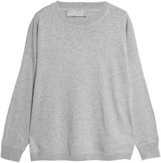 Vince Sweaters - Item 39907864JH