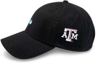 Southern Tide Gameday Skipjack Hat - Texas A&M University