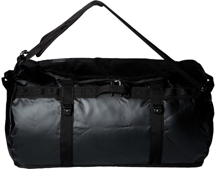The North FaceThe North Face - Base Camp Duffel - XXL Duffel Bags