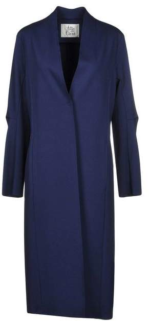 ATTIC AND BARN Overcoat