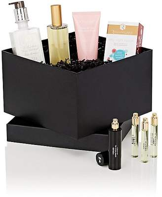 Beauty Box Women's The Barneys Box - Quench Your Skin