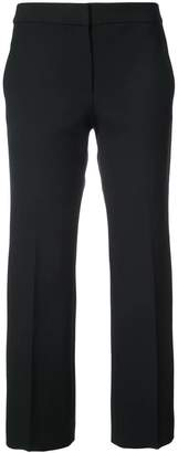 Tibi cropped trousers