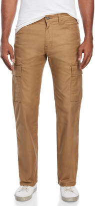 Levi's 505 Workwear Cargo Pants