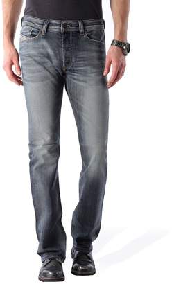 Diesel VIKER Jeans 0885K - Blue - 30