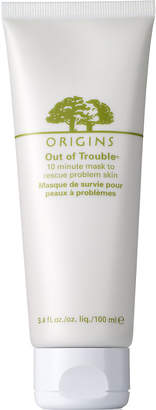 Origins Out of Trouble® Mask 100ml