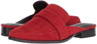 Rebecca Minkoff Mika Women's Dress Flat Shoes