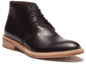 Gordon Rush Crepe Chukka Boot